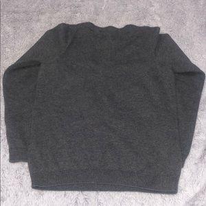 H&M Shirts & Tops - Girls Graphic sweater